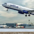 08 Airline Quality Rating 2016 JETBLUE