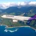 07 Airline Quality Rating 2016 HAWAIIAN