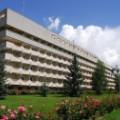 soviet sanatoriums 2