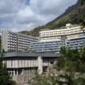 soviet sanatoriums 3