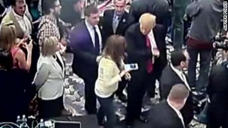 donald trump campaign manager lewandowski charged lv_00001718