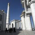 ashgabat gallery 7