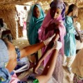 Meningitis vaccines