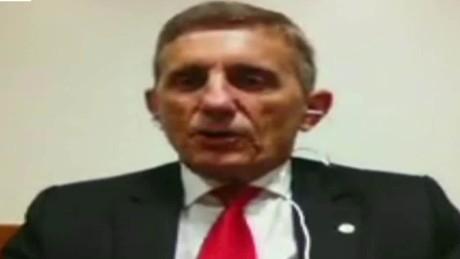 cnnee panorama entrevista darcisio perondi corrupcion brasil_00035003