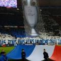 01 football france