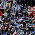 02 football france