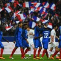 03 football france