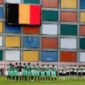 06 football belgium