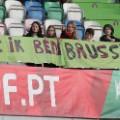 07 football belgium