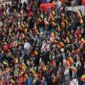 08 football belgium