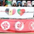 09 football belgium