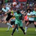 10 football belgium