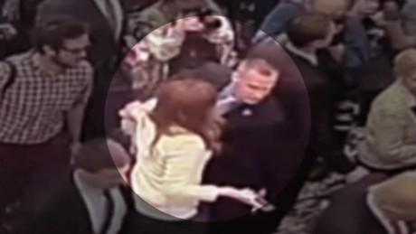 cnnee pkg valdes jefe campana trump acusado de agresion_00001629