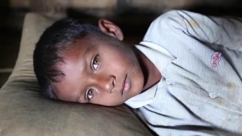 myanmar rohingya discrimination watson dnt ns_00005115