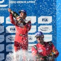 long beach podium 2015