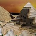 BrickByBrick_EgyptianPyramids_019