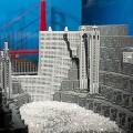 BrickByBrick_HooverDam_0006
