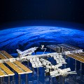 BrickByBrick_InternationalSpaceStation
