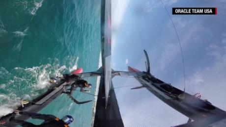 oracle team usa sailing explainer orig_00005702