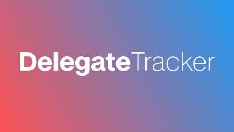 delegate tracker thumbnail working