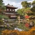 03 japan temples