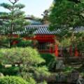 04 japan temples