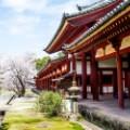 06 japan temples