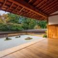 07 japan temples