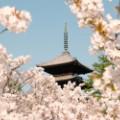 08 japan temples