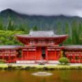 09 japan temples