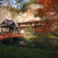 10 japan temples