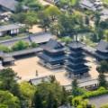 12 japan temples