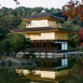 15 japan temples