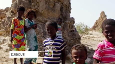CNN IA DJIBOUTI PEOPLE 03-2016_00001629