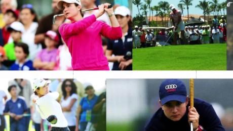 cnnee vive golf historia de lorena ochoa_00004922