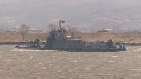 north korea sanctions impact pkg rivers _00003916.jpg