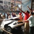 02 Kolkata overpass