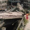 05 Kolkata overpass RESTRICTED