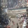 07 Kolkata overpass RESTRICTED