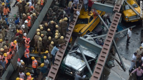 Overpass collapse Kolkata India video orig vstop dlewis_00000000