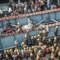 08 Kolkata overpass RESTRICED