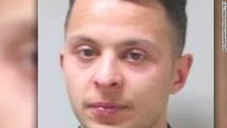 abdeslam to be extradited to france robertson_00002303