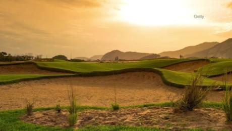 cnnee vive golf la historia mas importante para el golf en 2016_00010806