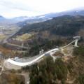 04.zaha.hadid.Innsbruck Bergisel ski jump