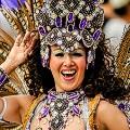 Carnival-Japan