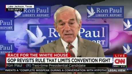 ron paul on donald trump and hillary clinton_00004823