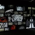 vhisl debris exhibition 2