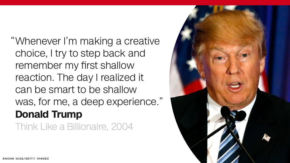 trump quote 2