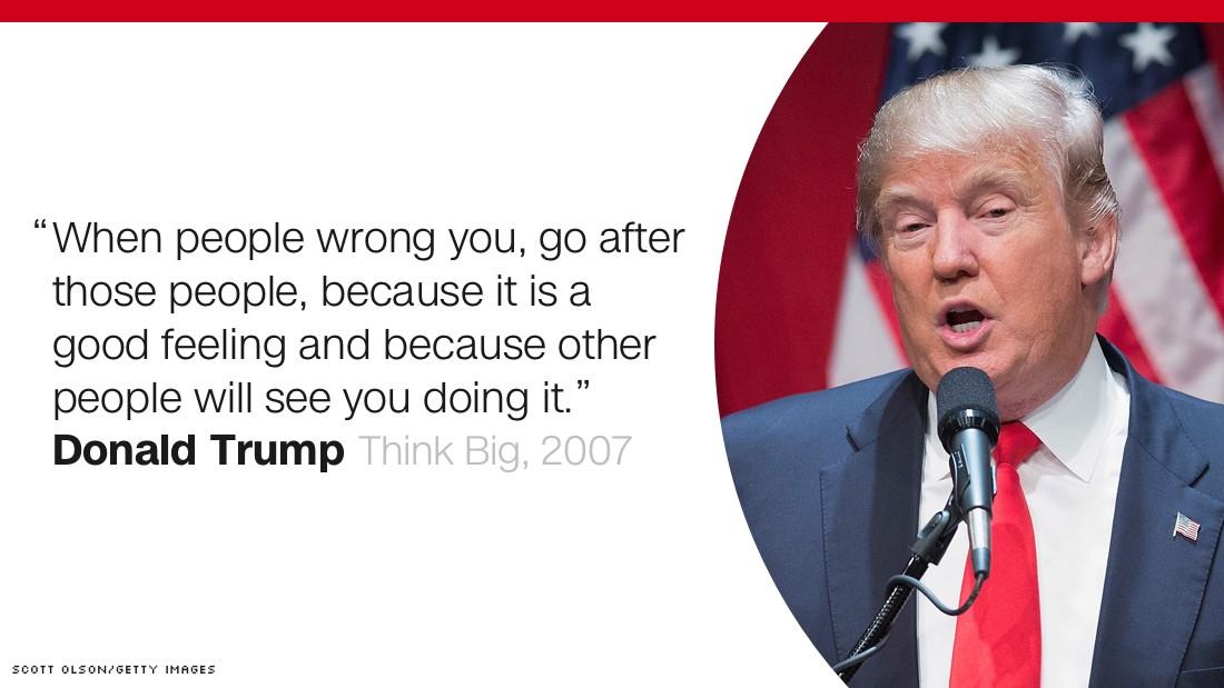 trump quote 7