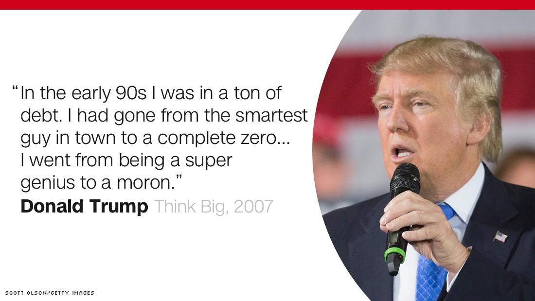 trump quote 9